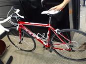 FELT BIKES Bicycle Helmet F 85